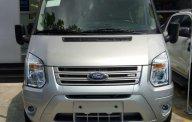 Bán Ford Transit Mid 2018 trả trước 188tr, xe giao ngay với nhiều ưu đãi hấp dẫn - Hotline: 0938.516.017 giá 820 triệu tại Tp.HCM