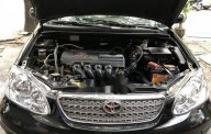 Cần bán lại xe Toyota Corolla altis đời 2005, màu đen, 325tr giá 325 triệu tại Lâm Đồng