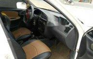 Cần bán lại xe Daewoo Lanos năm 2000, màu trắng, 64tr giá 64 triệu tại Nghệ An