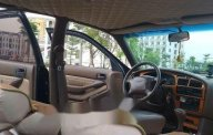 Cần bán gấp Toyota Camry năm sản xuất 1997, nhập khẩu, 105 triệu giá 105 triệu tại Bắc Giang