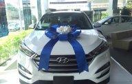 Bán Hyundai Tucson - Khuyến mãi lên đến 100 triệu giá 830 triệu tại Tp.HCM