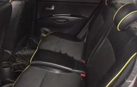 Cần bán lại xe Kia Morning đời 2009, màu xám, nhập khẩu nguyên chiếc giá 215 triệu tại Hải Dương