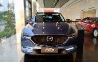 Bán xe Mazda CX 5 2018 mới 100% tại Thái Bình giá 899 triệu tại Thái Bình