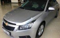 Bán xe Chevrolet Cruze LS 1.6 MT sản xuất năm 2015, giá chỉ 418 triệu giá 418 triệu tại Tp.HCM
