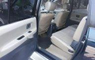 Bán Toyota Zace 1.8 GL sản xuất 2005 xe gia đình, giá 268tr giá 268 triệu tại Hà Nội