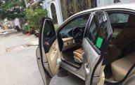 Cần bán gấp xe Vios còn mới 99/% giá 530 triệu tại Tp.HCM