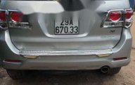 Cần bán lại xe Toyota Fortuner sản xuất năm 2013 giá 780 triệu tại Hà Nội