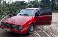 Bán Toyota Camry năm sản xuất 1986, màu đỏ giá 50 triệu tại BR-Vũng Tàu