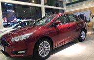 Bán xe Ford Focus Trend 2018 trả trước 195tr là xe giao ngay với nhiều ưu đãi hấp dẫn. Hotline: 0938.516.017 giá 570 triệu tại Tp.HCM