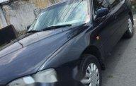 Gia đình bán Toyota Camry đời 1993, màu xanh giá 146 triệu tại Tp.HCM