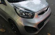 Cần bán xe Kia Moring MT, xe nhà sử dụng giá 265 triệu tại Tp.HCM