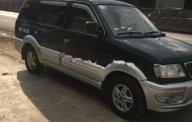 Cần bán xe Mitsubishi Jolie SS 2004, màu xanh lam giá 155 triệu tại Đồng Nai
