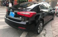 Bán Kia K3 sản xuất năm 2014, màu đen, giá 548tr giá 548 triệu tại Hà Nội