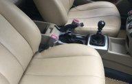 Cần bán Hyundai Elantra sản xuất 2009, màu đen chính chủ giá 240 triệu tại Vĩnh Phúc