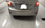 Bán Hyundai Accent 1.4 AT 2013, đúng chất, sơ cua chưa hạ, giá TL, hỗ trợ trả góp giá 438 triệu tại Tp.HCM