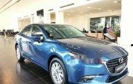 Cần bán xe Mazda 3 sản xuất 2018, 659 triệu giá 659 triệu tại Tp.HCM