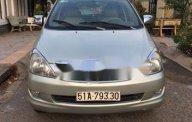 Bán Toyota Innova MT năm 2006, giá chỉ 328 triệu giá 328 triệu tại Bến Tre