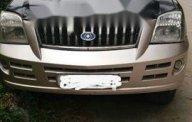 Bán xe Mekong Pronto 2008, màu đen, 77 triệu giá 77 triệu tại Đồng Nai