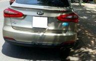 Bán Kia K3 đời 2015, giá tốt giá 510 triệu tại Tp.HCM