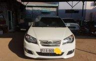 Bán Hyundai Avante sản xuất năm 2014, màu trắng số tự động giá cạnh tranh giá 445 triệu tại Tp.HCM