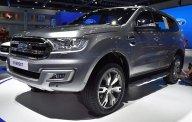 Bán Ford Everest mới 2018 sự lựa chọn hoàn hảo giá 985 triệu tại Tp.HCM