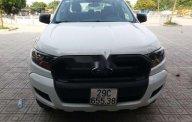 Bán Ford Ranger sản xuất năm 2016, màu trắng   giá 535 triệu tại Hà Nội