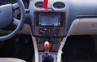 Bán xe Ford Focus đời 2005, màu đỏ, 228 triệu giá 228 triệu tại Nam Định