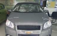 Bán Chevrolet Aveo hỗ trợ giá đặc biệt cho Grab, ngân hàng hỗ trợ vay 80%, có xe giao ngay - LH ngay: 0933.747.730 giá 459 triệu tại Tp.HCM