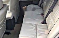 Bán xe Toyota Camry đời 2001, màu xám, 275 triệu giá 275 triệu tại Tp.HCM