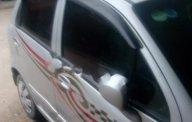Bán Chevrolet Spark LT 1.0 MT Super đời 2010, màu bạc giá 98 triệu tại Thanh Hóa