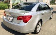 Bán ô tô Daewoo Lacetti CDX đời 2010, nhập khẩu, 345 triệu giá 345 triệu tại Tp.HCM
