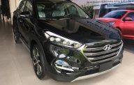 Bán Hyundai Tucson 1.6 turbo đủ màu, giá chỉ 890 triệu giao ngay giá 890 triệu tại Tp.HCM