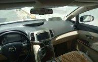 Bán Toyota Venza đời 2009, màu trắng, giá tốt giá 950 triệu tại Cần Thơ