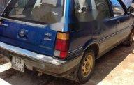 Cần bán gấp Honda Civic năm sản xuất 1987, 25tr giá 25 triệu tại Lâm Đồng