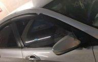 Bán xe Hyundai Accent 1.4 MT đời 2011, màu bạc, xe nhập  giá 318 triệu tại Cà Mau