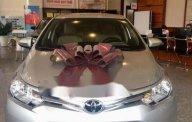 Bán Toyota Vios khuyến mãi khủng. LH 0932142022 giá 525 triệu tại Tp.HCM