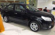 Bán Aveo LT trả trước 100tr nhận xe. Chạy grab thêm ưu đãi giá 459 triệu tại Tp.HCM