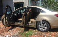Cần bán Chevrolet Cruze năm 2013, 300 triệu giá 300 triệu tại Đồng Nai