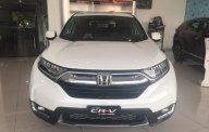 Bán Honda CR-V GIÁ TỐT-LH: 0939 494 269 Ms. Hải Cơ =>> Honda Ô tô Cần Thơ giá 1 tỷ 3 tr tại Cần Thơ