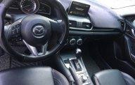 Bán xe Mazda 3 1.5 AT đời 2016, màu trắng, nhập khẩu nguyên chiếc giá 630 triệu tại Hà Nội
