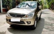Bán xe Mitsubishi Zinger GLS 2.4 MT sản xuất năm 2009 như mới, giá tốt giá 315 triệu tại Hà Nội