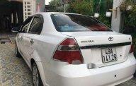 Bán Daewoo Gentra sản xuất 2008, màu trắng giá 172 triệu tại Đồng Nai