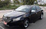 Bán lại xe Chevrolet Cruze LS 2011, màu đen   giá 327 triệu tại Đồng Nai