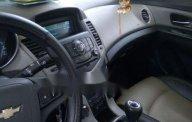 Bán Chevrolet Cruze đời 2015, màu đen, giá 390tr giá 390 triệu tại TT - Huế
