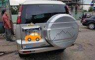 Bán xe Ford Everest 2.5L 4x2 AT sản xuất 2010 giá 475 triệu tại Tp.HCM