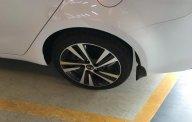 Bán xe Kia Cerato 1.6 SMT, hỗ trợ trả góp 85%, liên hệ 0981185677 giá 499 triệu tại Phú Thọ