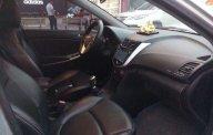 Cần bán lại xe Hyundai Accent sản xuất 2011 giá 310 triệu tại Hà Nội