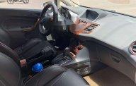 Cần bán Ford Fiesta sản xuất 2012, màu trắng chính chủ, giá tốt giá 410 triệu tại Bắc Giang