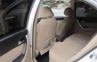 Bán Chevrolet Aveo năm sản xuất 2015, màu trắng còn mới, giá chỉ 308 triệu giá 308 triệu tại Tp.HCM