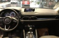 Bán ô tô Mazda CX 5 2.0 năm sản xuất 2018 giá 899 triệu tại Tp.HCM